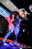 The Diosa's perform at Matua's Bar & Grill (WakeforceProductions) Tags: drag queens diosa guam tamuning matuas bar grill trans tranwoman genderidentity lgbt equality wakefield timmy wakeforce productions