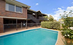 2 Solomon Crescent, Latham ACT