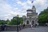 NY-trip-57 (Jasoniful) Tags: belvederecastle centralpark newyork