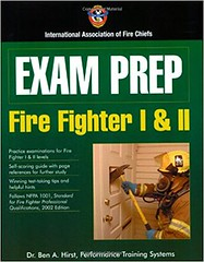 Unlimited Ebook Fire Fighter I   II (Exam Prep) (Exam Prep (Jones   Bartlett Publishers)) -  For Ipad - By Ben A. Hirst (5COAQNOW3RDFS6PACBVUG5RQ2B) Tags: unlimited ebook fire fighter i ii exam prep jones bartlett publishers for ipad by ben a hirst