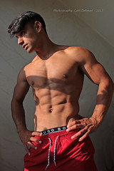 IMG_5940hhh (Defever Photography) Tags: muscle fitness 6pack fit model male afghanistan