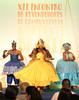 20171123_SC_3565 (MME-Ministério de Minas e Energia) Tags: afrobrasileiro apresentação brasil brazilianafro candomble candomblé canon canon1dx canonbr colors diversidade fotojornalismo música performance photojournalism pluralidade religion show bra