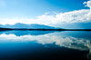 Jackson Lake (natenash2032010) Tags: vacation wyoming grandtetons jacksonlake
