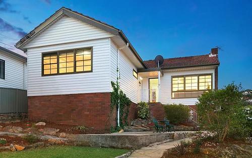 10 Roberts Av, Mortdale NSW 2223