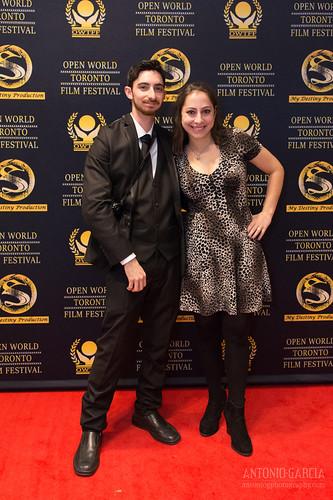 OWTFF Open World Toronto Film Festival (218)