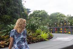 Singapore Day Six (JonFPhoto) Tags: 2017 formulaone grandprix jonathan michaela sentosa singapore family holiday