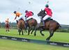 P1060060 (clive_blake) Tags: horse horseback polo sport field riding runnng gallop jockey