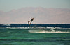 Fly High (Gypsy_Family) Tags: windsurfing wind sport ride wave dahab egypt redsea active