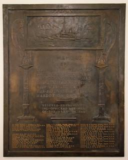 20171108.366.UT.SLC.Capitol.d.1912-6.Richard.K.A.Kletting.1stFl