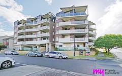 28/15-17 Parc Guell Drive, Campbelltown NSW