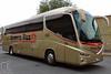 Irizar i8 Integral Primera Plus 6541 (tonypatriot2901) Tags: irizar i8 integral primera plus 6541 mexico norte méxico city ciudad de bus autobus