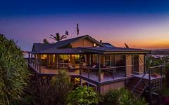 72 Killarney Crescent, Skennars Head NSW