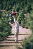 ILCE-7M2-04001-20171125-1225 // Canon FD 135mm 1:2 (Otattemita) Tags: 135mmf2 135mmf20 canonfd canonfd135mmf2 canonfdn canonnewfd canonnfd familia peoplephotography portraitphotography canonfd135mm12 sony sonyilce7m2 ilce7m2 135mm cnaturalbnatural ota