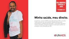 WAD2017_HIV_prevention