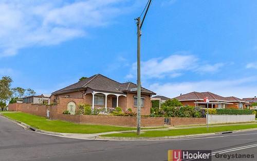 127 Cumberland Rd, Greystanes NSW 2145