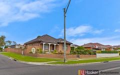 127&129 Cumberland Road, Greystanes NSW
