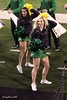 Our Personal Cheerleader (C.P. Kirkie) Tags: universityoforegoncheerleading universityoforegoncheerleaders universityoforegon oregoncheer oregonducks oregon autzenstadium eugene civilwargame oregonfootball cheerleading cheer cheerleader