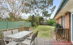 35 Garnsey Avenue, Panania NSW