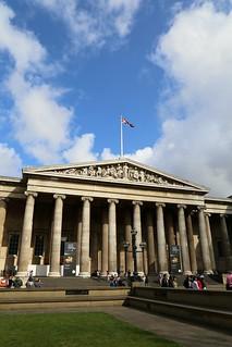 BRITISHMUSEUM (2)