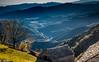 Tella-Pirineo Aragonés. (Charo R.) Tags: tella pueblo pirineo aragonés montañas paisaje naturaleza