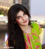 Fiza khan by asifgraphy.com (Asif Ali Yousafzai) Tags: model pushton khan dubai pakistan kpk peshawar girl lips canon 70200 5dmarkiii asifgraphy asif makeup