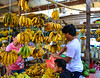 Selling banana at rural market (phuong.sg@gmail.com) Tags: abundance agriculture asia asian assortment attractive banana bunch business buy color crop cultivated diet fatih food fresh fruit green group harvest health hypermarket ingredient local many market marketplace natural nature nutrition organic pile plant ripe row sale sell shop stem stock store street supermarket sweet yellow