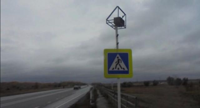 ВСамарской области замесяц украли двадцать светофоров