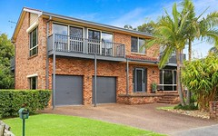 10 Pyang Ave, Davistown NSW