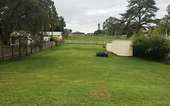 242 John Oxley Drive, Port Macquarie NSW