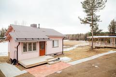 tervalepikon_torpat-villa_ebba-eetulinnankivi_33920654670_o (Outdoors Finland) Tags: mennäänmetsään sysmä tervalepikontorpat