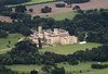 Former royal residence, built by Queen Victoria and Prince Albert built between 1845 and 1851. Osborne House in East Cowes - Isle of Wight - UK aerial image (John D Fielding) Tags: englishheritage osbornehouse osbournehouse eastcowes isleofwight queenvictoria royalresidence above aerial nikon d810 ehosbornehouse viewfromplane hires hirez highdefinition hidef highresolution britainfromtheair britainfromabove aerialimage aerialview aerialphotograph aerialphotography aerialimagesuk
