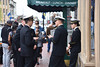 Midshipmen (and Midshipwoman) Annapolis 17113156 (thw05) Tags: 2017 annapolis maryland midshipmen military navy northamerica people places thwilliamsphotography thomashwilliams thwphotoscom usa
