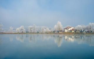 lake Zajarki (107)