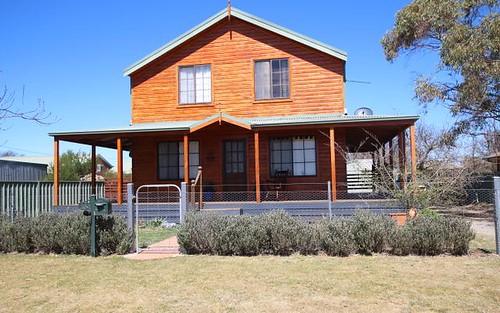46B Campbell Street, Boorowa NSW