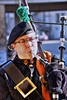 AMAZING GRACE (panache2620) Tags: piper funeral amazinggrace bagpipes memorial colorful scotsman eos canon portrait candid minneapolis minnesota