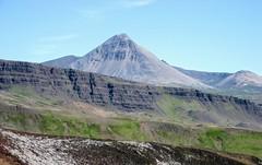 Iceland 10 (caseykvt) Tags: