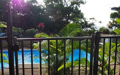 2/135 Reid Road, Wongaling Beach QLD