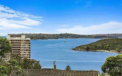 15/3-5 Hilltop Crescent, Fairlight NSW
