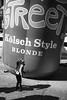 Kolsch Style Blonde (minus6 (tuan)) Tags: minus6 leicam10 summicron 35mm houston mts