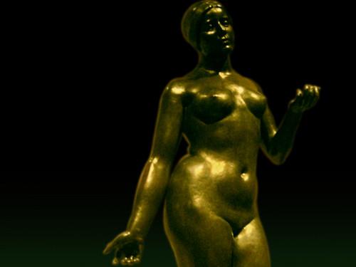 "Museo Metropolitano de Arte  Nueva York, EUA • <a style=""font-size:0.8em;"" href=""http://www.flickr.com/photos/30735181@N00/38897289461/"" target=""_blank"">View on Flickr</a>"