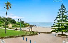 2/128-130 Beach Street, Coogee NSW