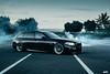 BMW F11 (JLZ1 Photo) Tags: bmw f11 f10 rotiform stance airride suspension dark maxton priordesign prior jlz1 smoke tarmac