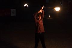 火球 画像28