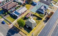 58 Market Street, Smithfield NSW
