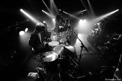 2017-12-07 Cosmic Project - Ubu - Trans Musicales 2017 281A7850 (bernard.sammut) Tags: bernard sammut rennes 2017 cosmic project ubu trans musicales transmusicales live concert festival