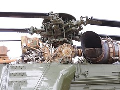 """Sikorsky CH-54A Tarhe 7 • <a style=""""font-size:0.8em;"""" href=""""http://www.flickr.com/photos/81723459@N04/38992579912/"""" target=""""_blank"""">View on Flickr</a>"""