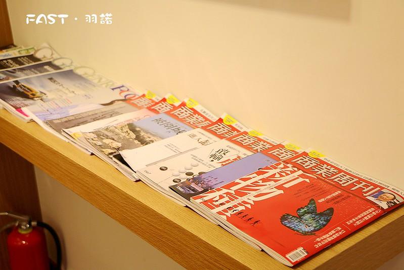 台北FAST 蘋果快速維修中心iphone維修中心終身保固09