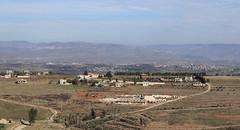 (aadamus) Tags: lebanon liban lubnān middleeast akkar adamus middleeast2015 bliskiwschod syria border syrianborder bordervillage refugees syrians syrianrefugees lebanonrefugees refugeecrisis
