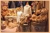 The menagerie (boeckli) Tags: menagerie animals stuffed toys spielzeug teddy teddies tiere textures texturen texture textur schaufenster shopwindow topaz topazstudio animal