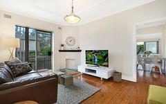 1 Charman Avenue, Maroubra NSW